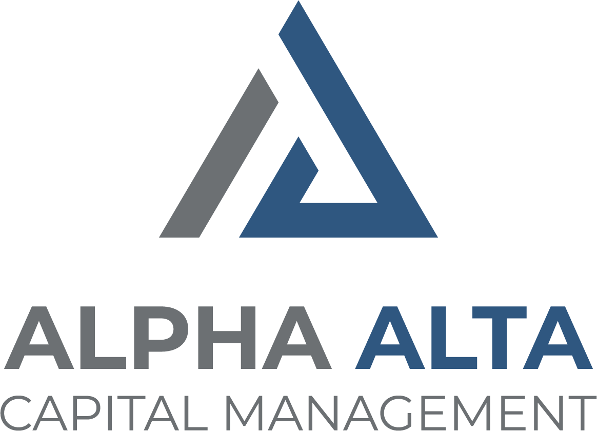 Alpha Alta Capital Management